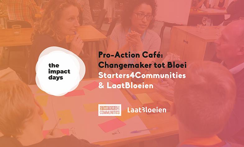 LaatBloeien-pro-action-cafe
