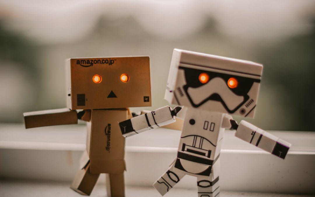 MeetUp Hieroo   Artificial Intelligence